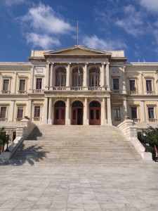 syros-city-trail-running4