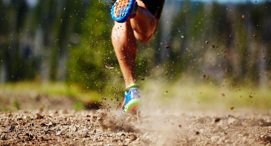running  τρέξιμο τρέχεις