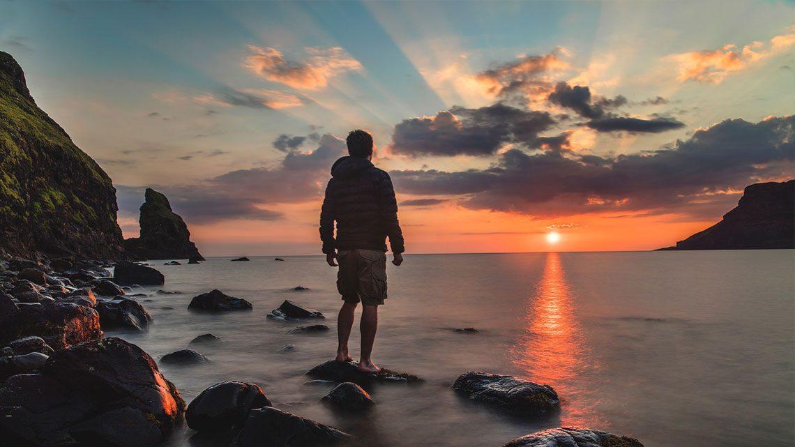 Γιατί να τρέξεις στον Μαραθώνιο του Ναυπλίου