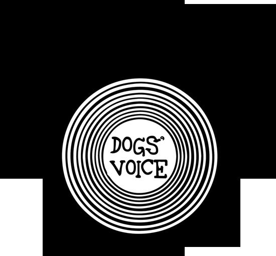 Dog's Voice Βοήθεια για τα ζώα