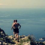 Ύδρα Αγώνας Βουνού Θέα