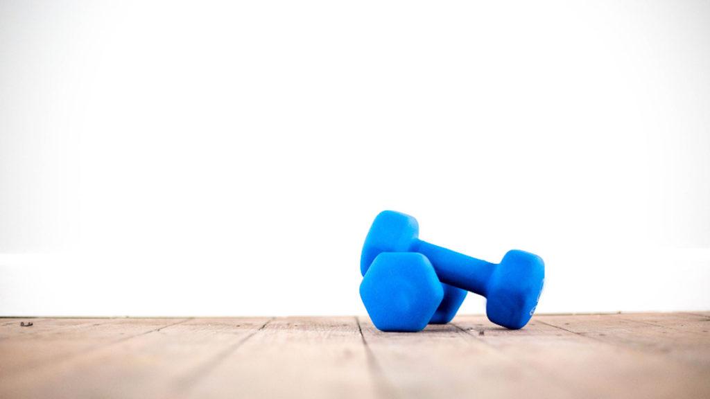 Πως να κάνεις γυμναστική στο σπίτι   Running Scenes Διατροφή Υγεία Αθλητισμός